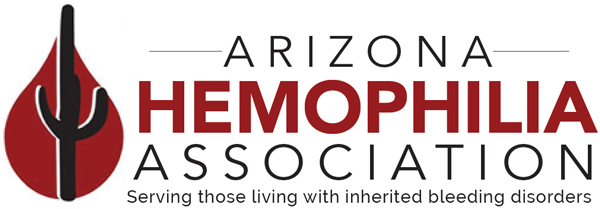 Arizona Hemophilia Association