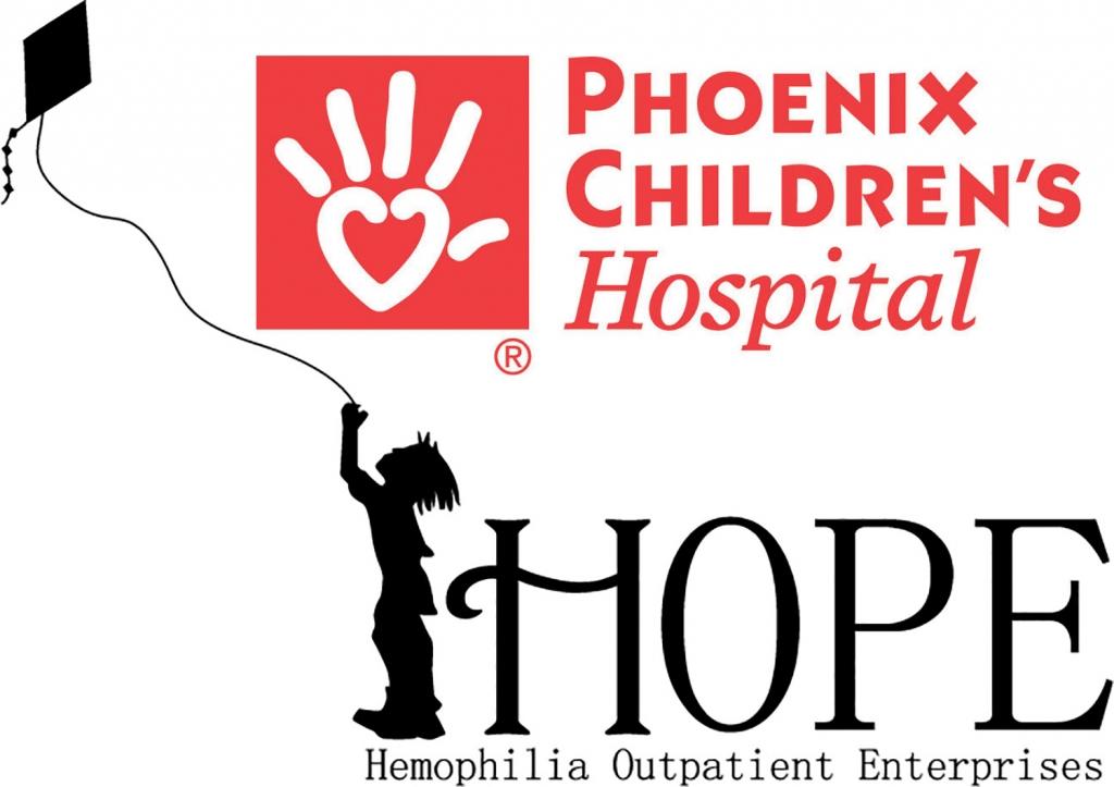 pch-hope