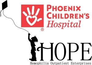 PCH Hope