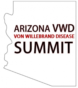 VWD Summit logo option