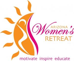Women Retreat Logo Revised