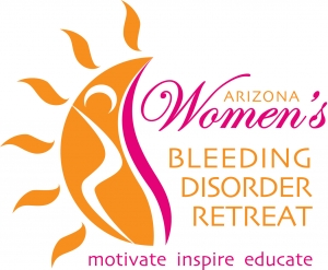 womens retreat cc