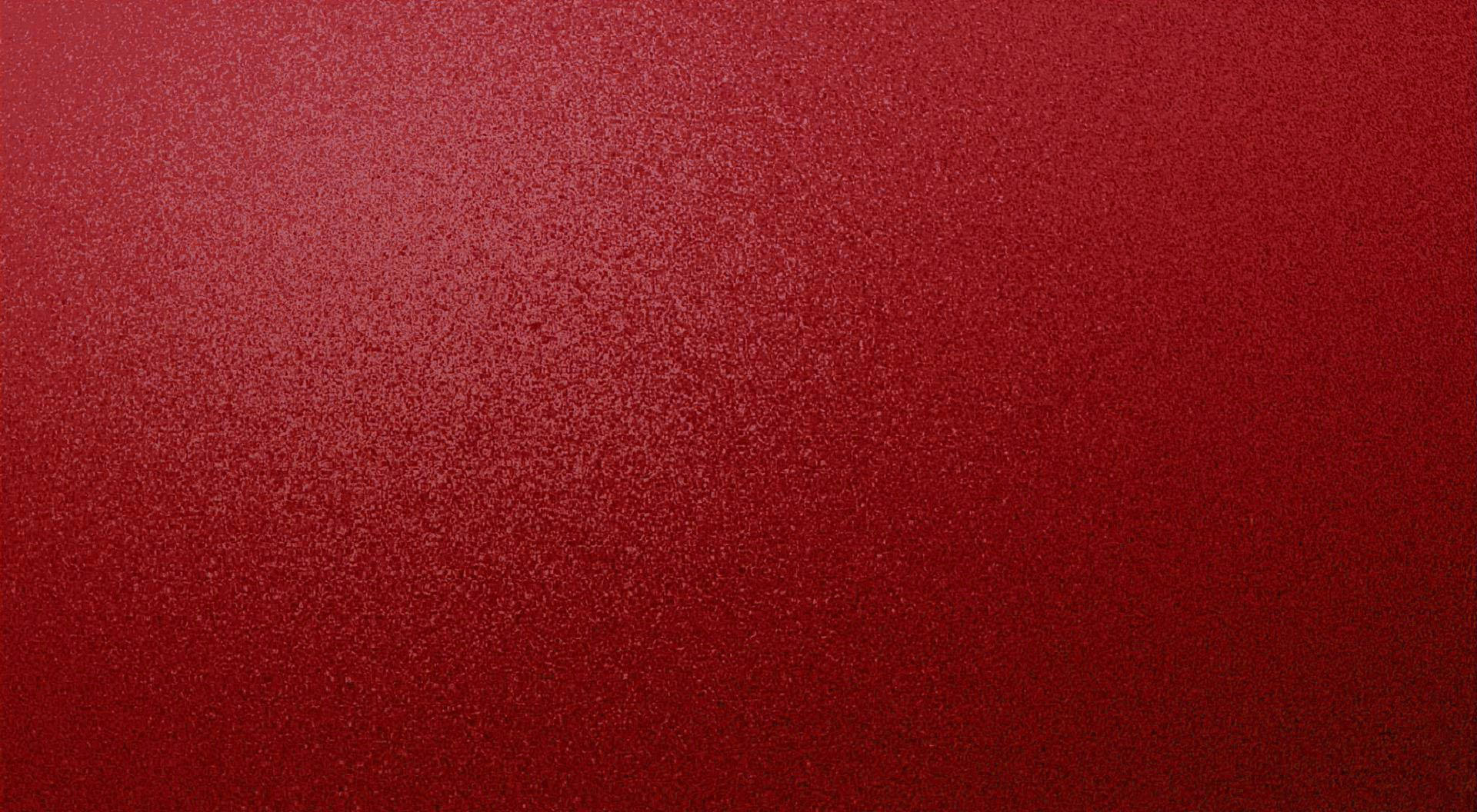Red-textured-speckled-desktop-background-wallpaper-for-use-with-mac