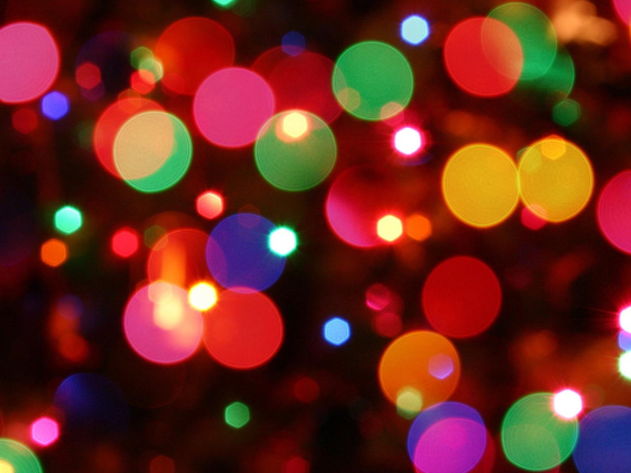 holiday-lights-wallpapers_16475_1280x960
