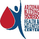 Health-Wellness-Logo-FINAL.small_
