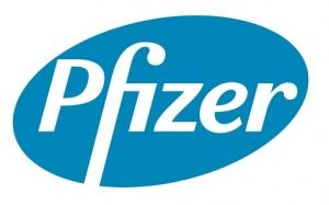 pfizer Hemophilia_Med