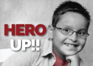 hero-up