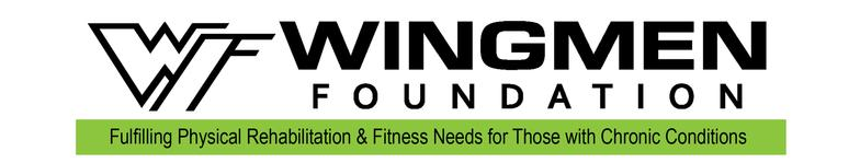 wingmen foundation